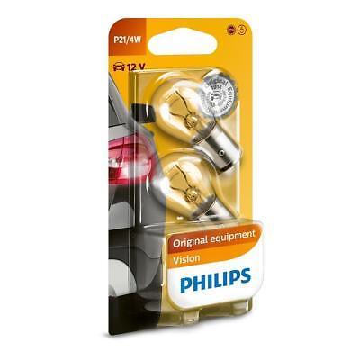 Philips P21/4W Glühlampe