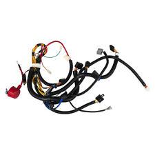 MTD 925-04847C Main Wire Harness Troy-Bilt RZT50 RZT54
