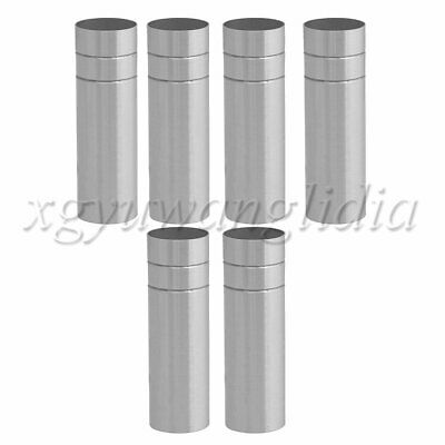 6PCS Chandelier Candle Light Cover Sleeves StyleIron for decoration