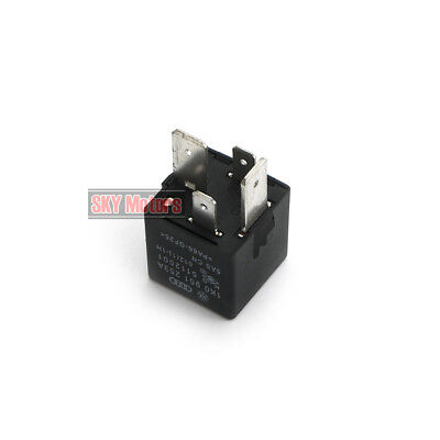 #460 Relay Central Circuit Fuse for VW Caddy GTI Passat CC Audi S3 TT 1K0951253A