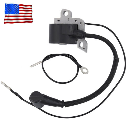 Safety Throttle Lock For Stihl Chainsaw  MS290 MS310 MS340 MS360 1117-182-0805