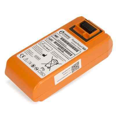 Cardiac Science Powerheart G5 Aed Battery Brand New Xbtaed001a Install-by 2024
