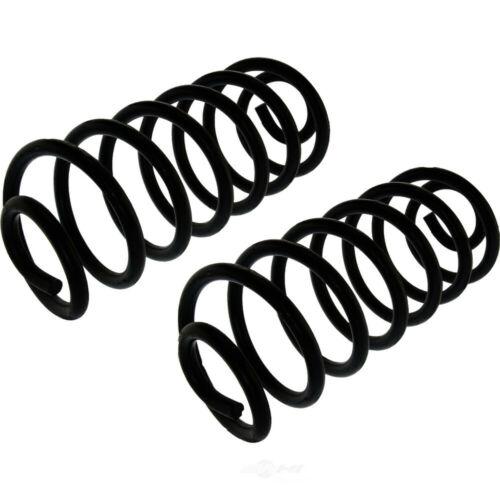Coil Spring Premium Rear Centric 630 61028 Fits 83 85 Ford Ltd