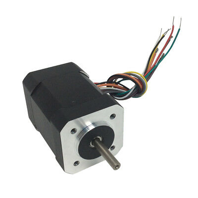 Bldc owner 39 s guide to business and industrial equipment for Bldc motor with encoder