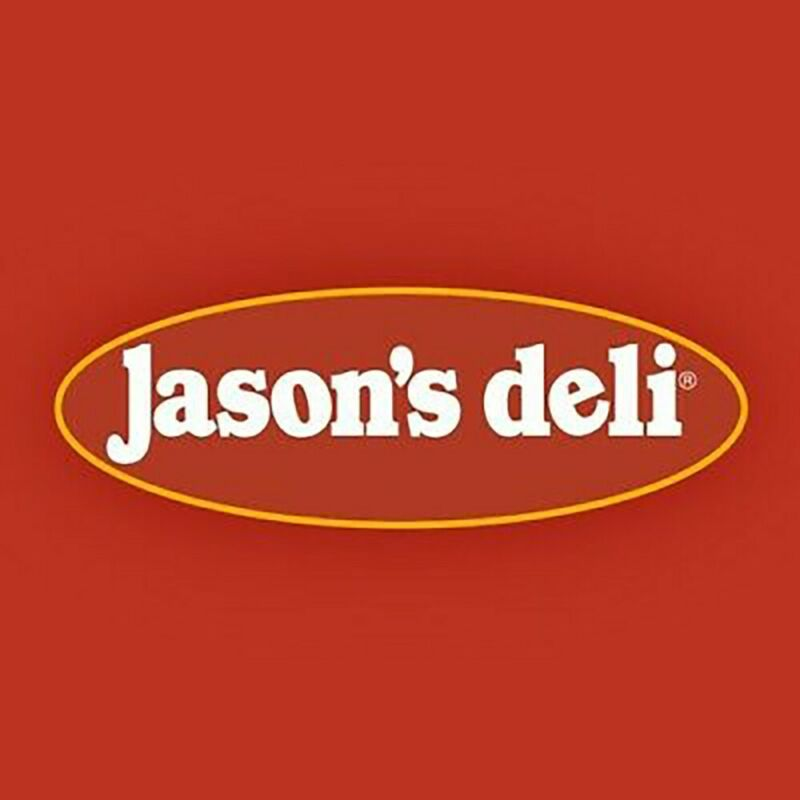 $25 Jason