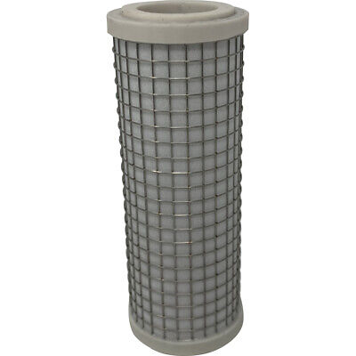 2ds15-060 Replacement Filter Element For Finite Hn3s-2ds 0.01 Micron Particulat
