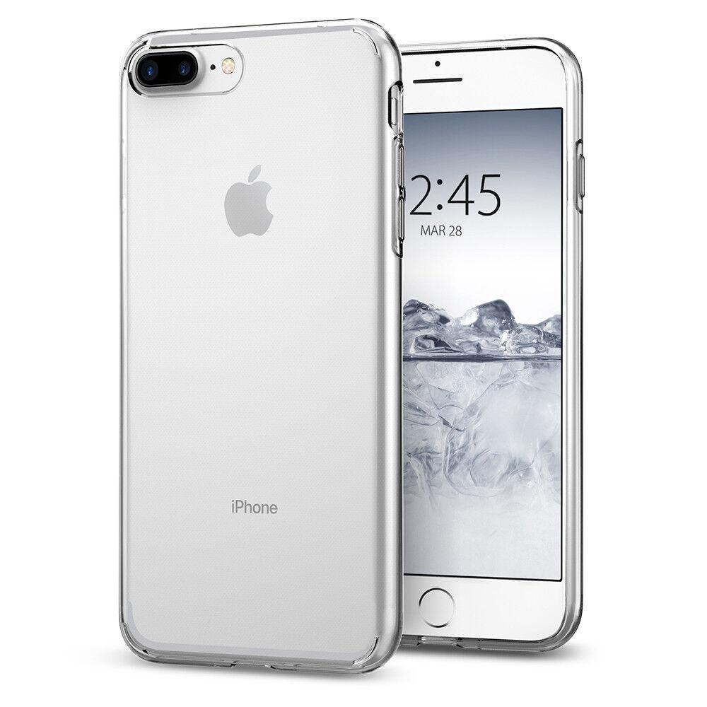 iphone 8 plus 7 plus liquid crystal