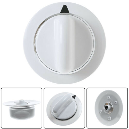 Durable Timer Knob for WE1M654 General Electric Dryer with M