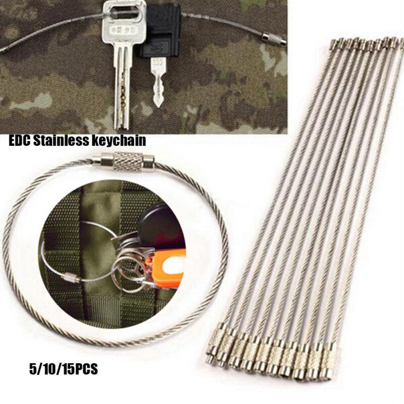 plastik gepäck tags leere schlüsselanhänger schlüsselanhänger spagat schmuck