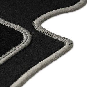 tapis de sol velours tapis de voiture pour peugeot rcz a partir de 05 2010 ebay