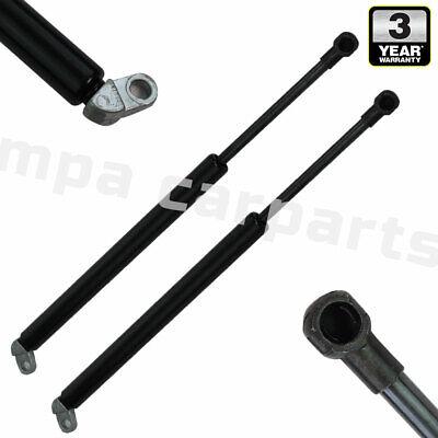 A-Premium 2x Tailgate Trunk Gas Struts for BMW 3 Series E46 316-330 98-05 Estate