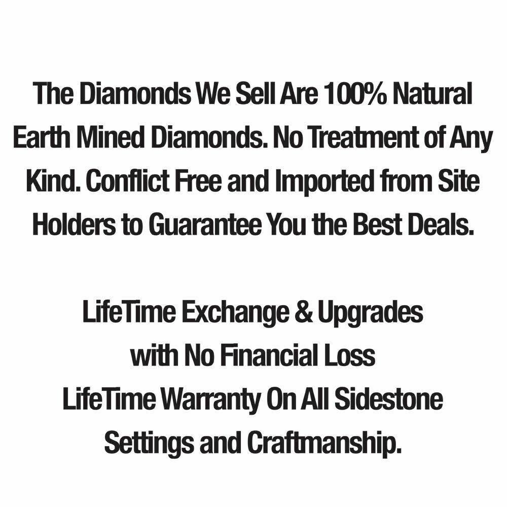 Flawless GIA Certified Diamond Engagement Ring  2.15 CT Cushion Cut Platinum  4
