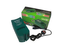 Sunmaster 600W Ballasts Hydroponics NEW 18 Available