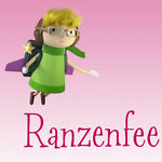 Ranzenfee & Koffertroll GmbH