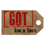 Game Of Thrifts