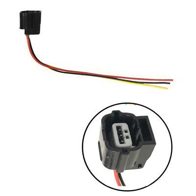 Camshaft Crank Position Sensor Harness Connector Pigtail fits Nissan 370Z VQ35