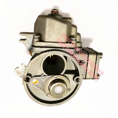 6E0-14301-05  Outboard Carburetor For 4HP 5HP Yamaha Outboard Engine carburetor for sale  Shipping to South Africa