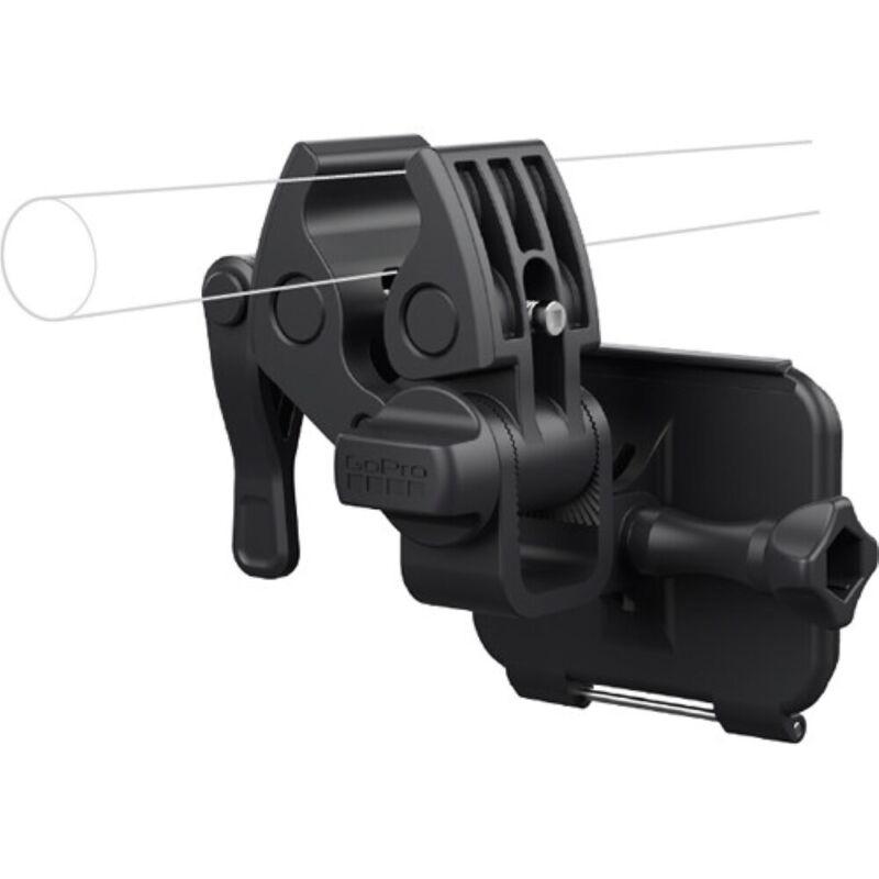 GoPro Sportsman Mount   Gun / Rod / Bow Mount