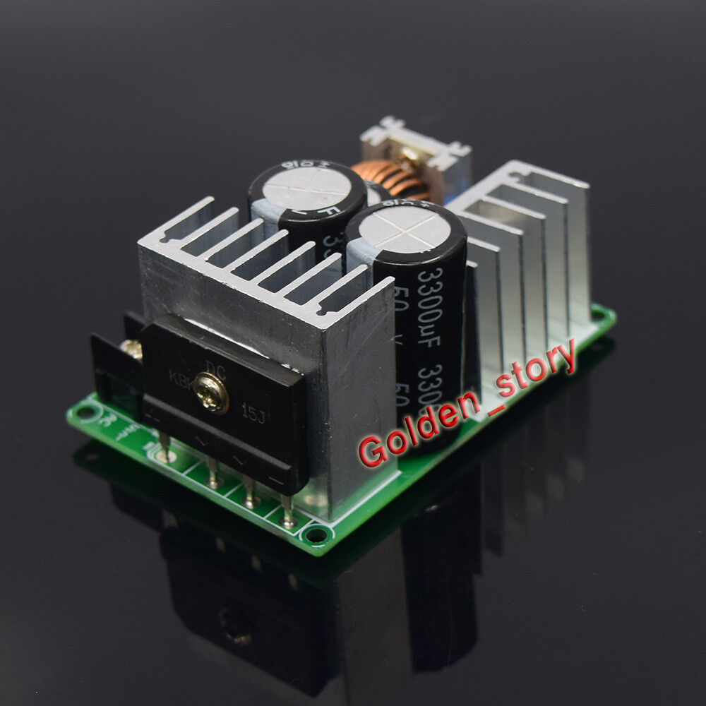 NEW MODULE 160MT120K IR LOCATION M