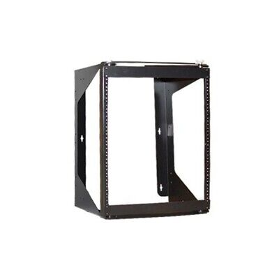 Icc Iccmssfr12 Rack Wall Mount Swing Frame 12 Rms - $206.20