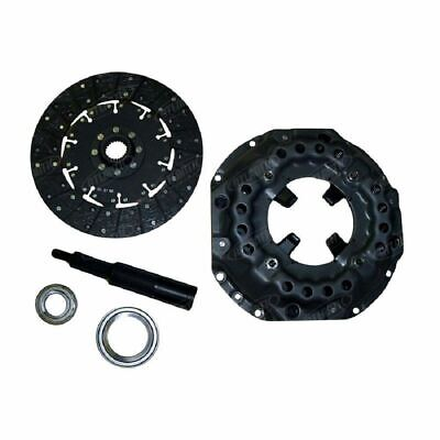 1112-6092 Made To Fit Ford New Holland Clutch Kit 1030 Compact Tractor 4600 46