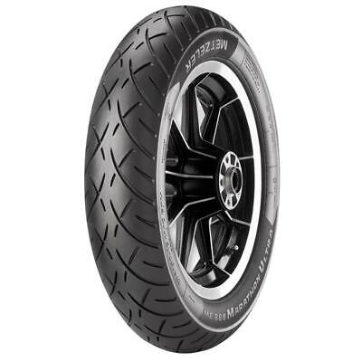 VICTORY Cross Country Tour 2011 130/70R18 63H ME 888 Marathon Ultra Front Tyre