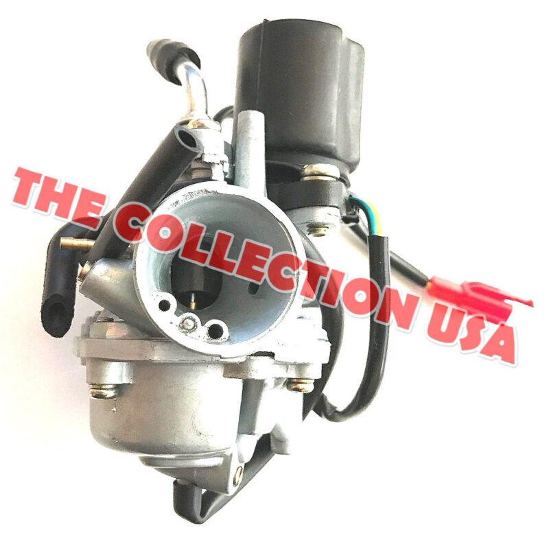 NEW OEM 2 Carburetor Reed Gasket eton 50 70 90 Viper Viper Lighting 90