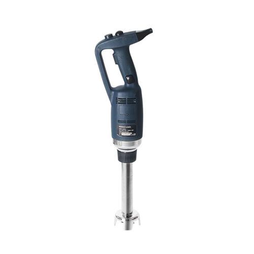 4000~16000RPM 500W Commercial Immersion Blender Handheld Mix