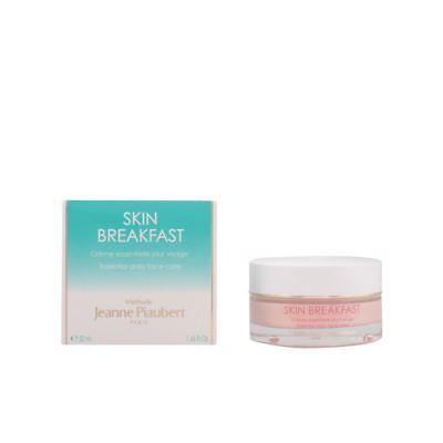 Jeanne Piaubert Skin Breakfast Essential daily face care 50 ml Women