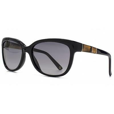 1d39dd29a6a Hot New Authentic Gucci Sunglasses GG 3672 S 4UA made in Italy 55mm MMM