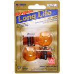 Wagner Long Life Exterior Cornering Light Bulb Bp3156ll