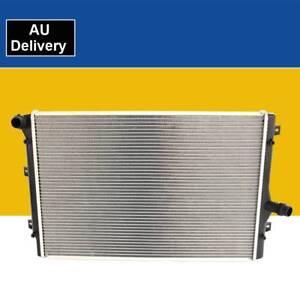 mk6 gti cbfa radiator