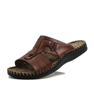 Stylish & Comfort Shoes Brand New With Box Mens Summer Open