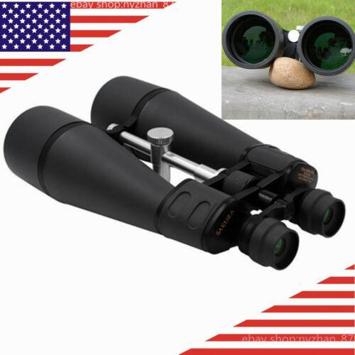 30-260x160Zoom Binoculars Wide Angle Fully Coated Night Vision Optics Telescope