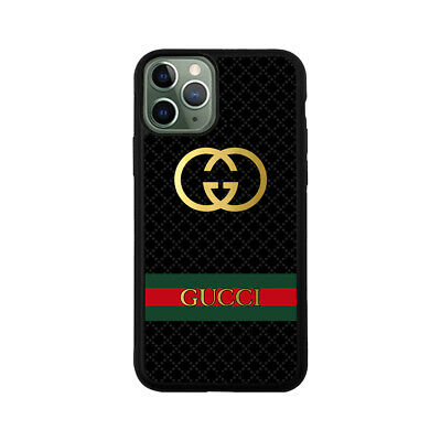 Luxury Guccy53R Case for iPhone 6 6s 7 8 Plus X XR XS 11 Pro Max Cover SE