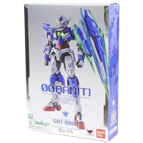 00 Qan[T] [Metal Build]