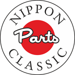 nippon-classicparts 2015