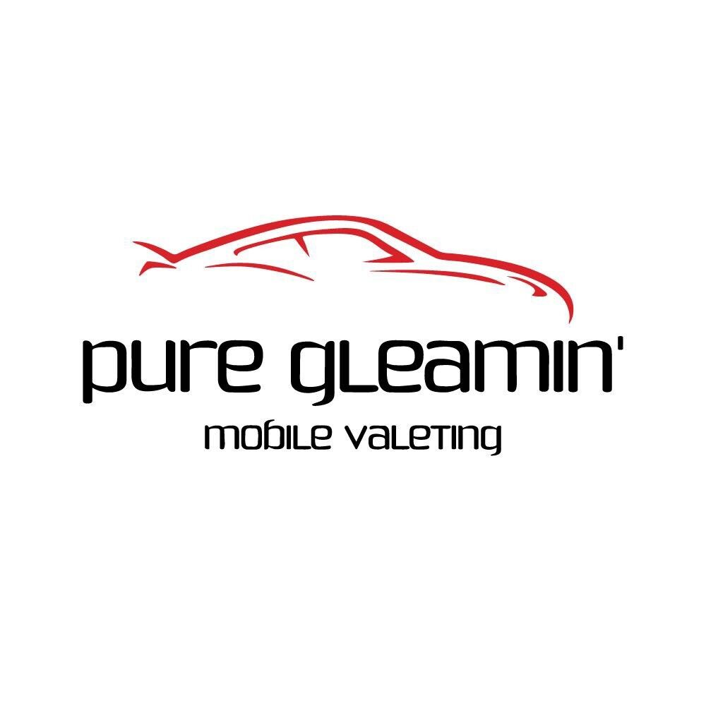 'Pure Gleamin' Mobile Valeting & Detailing Glasgow