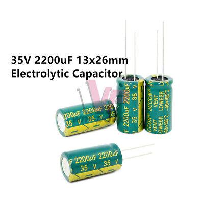 Voltage Ceramic Capacitor #J630 lx CCG81-3U 500PF-K 15KV 90KVA High Frequency