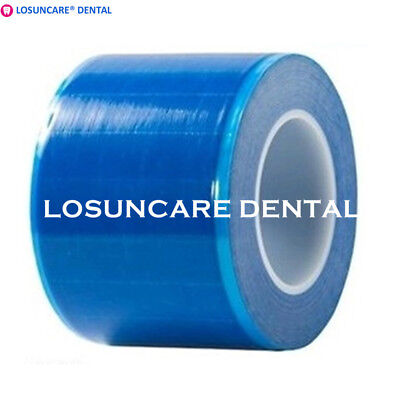 1pc Barrier Oral Medical Isolation Membrane Fouling Dental Protective Film