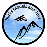 Buck s Models and Toys
