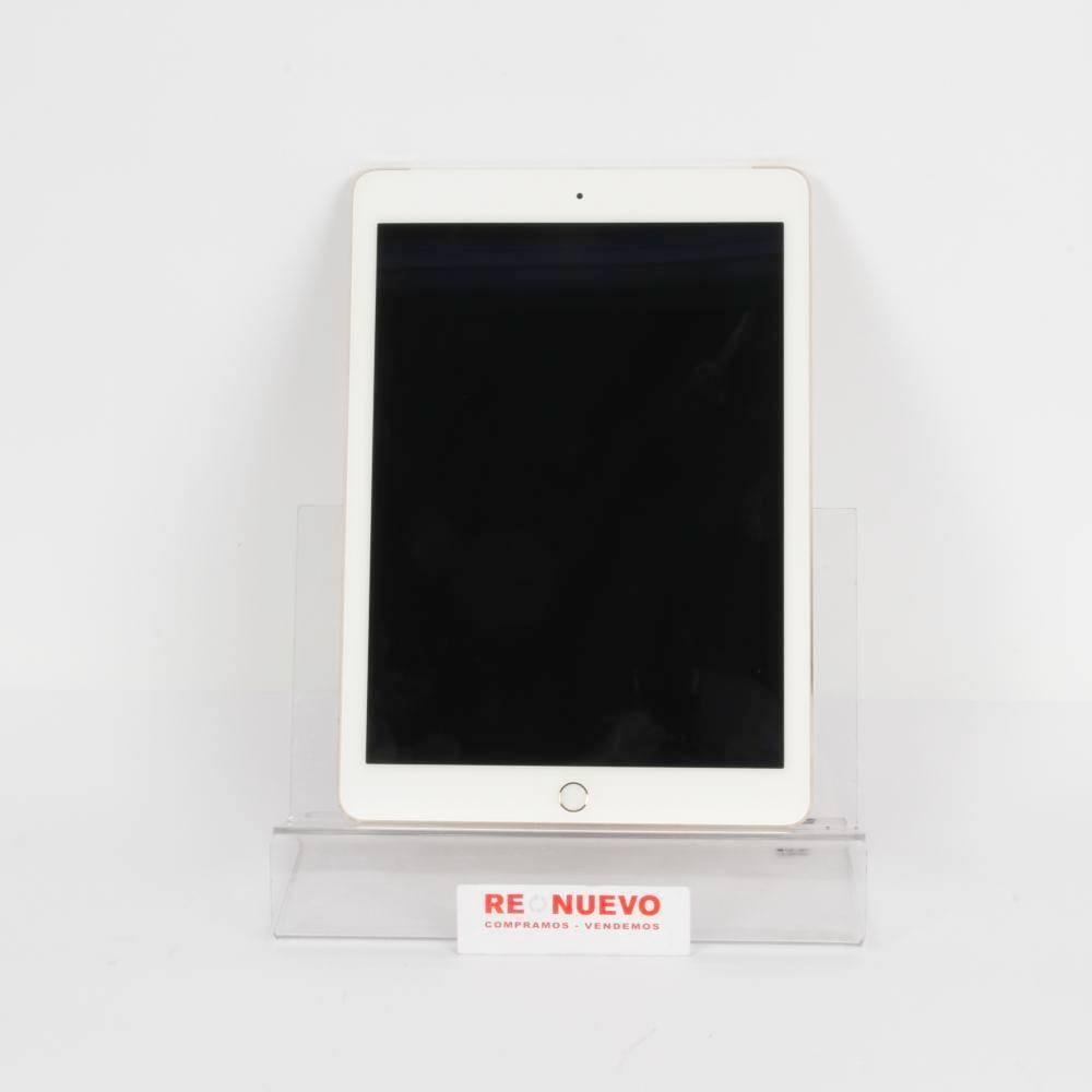 IPAD AIR 2 16GB WIFI CELL DE SEGUNDA MANO E300961