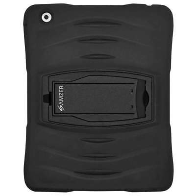 rugged hard shell tuffen case cover