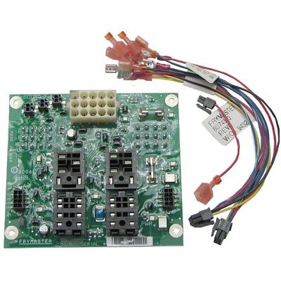 Frymaster Interace Board Gas Smt H50 H52 82622648063398 Nib