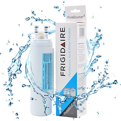 Frigidaire WF3CB Pure Source LP15061 242069601 Water Filter  Replacement