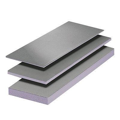 Fliesenplatte 600 x 1300 mm Ausgleichsplatte Fliesenbauplatte Bauplatte 4-12 mm