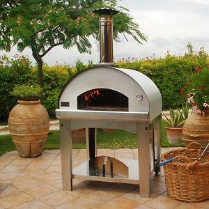 Four Pizza Bois | Achetez ou vendez des biens, billets ou gadgets technos dans Québec | Petites ...
