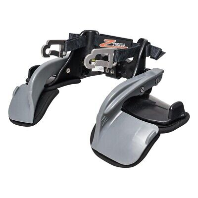 Head and Neck Restraint Z-Tech Series 2A SFI 38.1 Adjustable