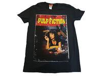 Pulp Fiction Poster Shot | T-Shirt