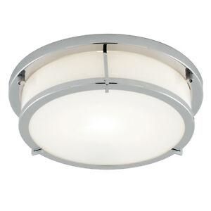 2d Bathroom Light Ebay